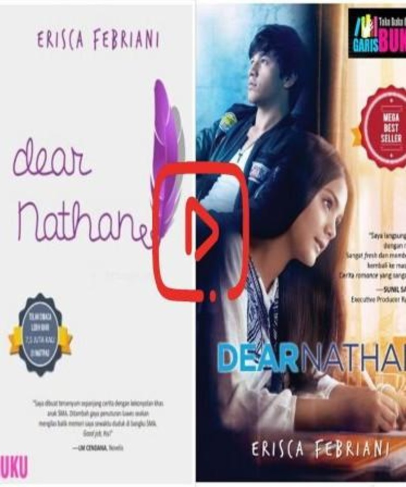 Download Novel Matemacinta karya Razy Bintang