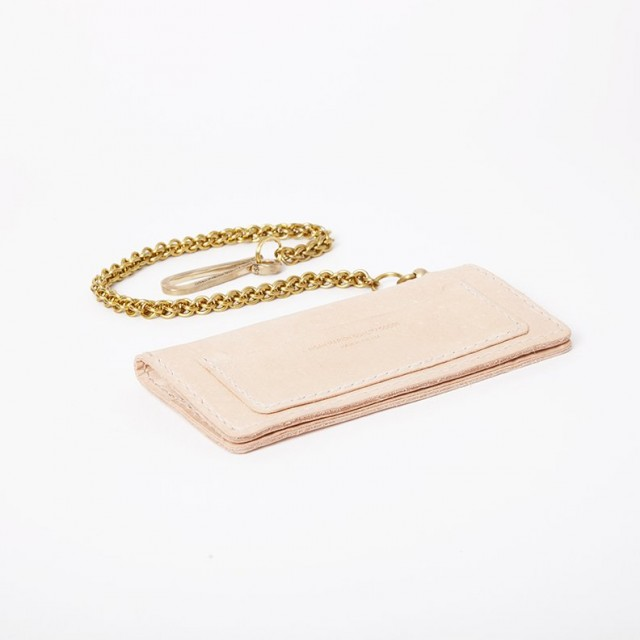 Long Wallet. by Noah Marion Quality Goods 84cb127a05ef