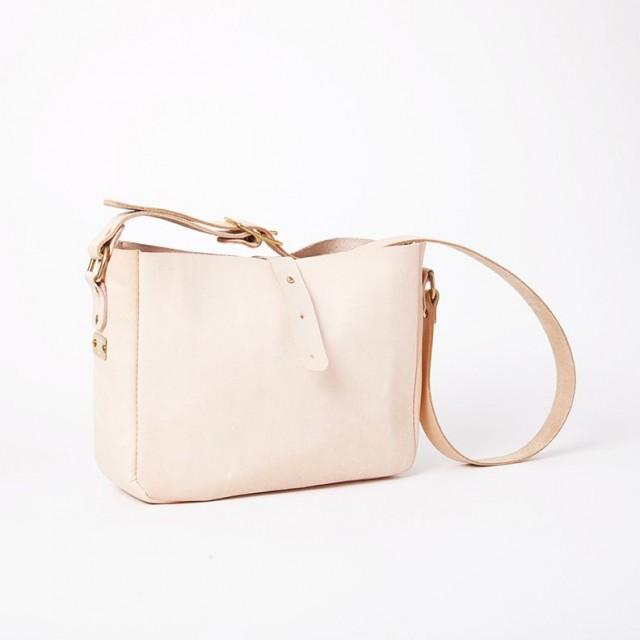 Marfa Saddle Bag. by Noah Marion Quality Goods 14ca5b950bb0