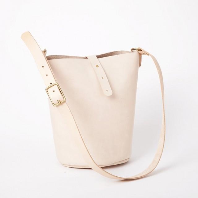 Boston Bucket Bag. by Noah Marion Quality Goods b135a928d17a