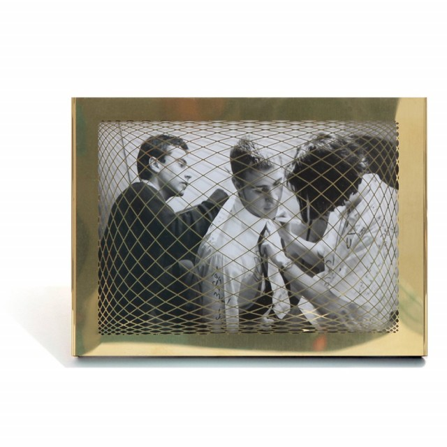 Raute Photo Frame 10x15cm