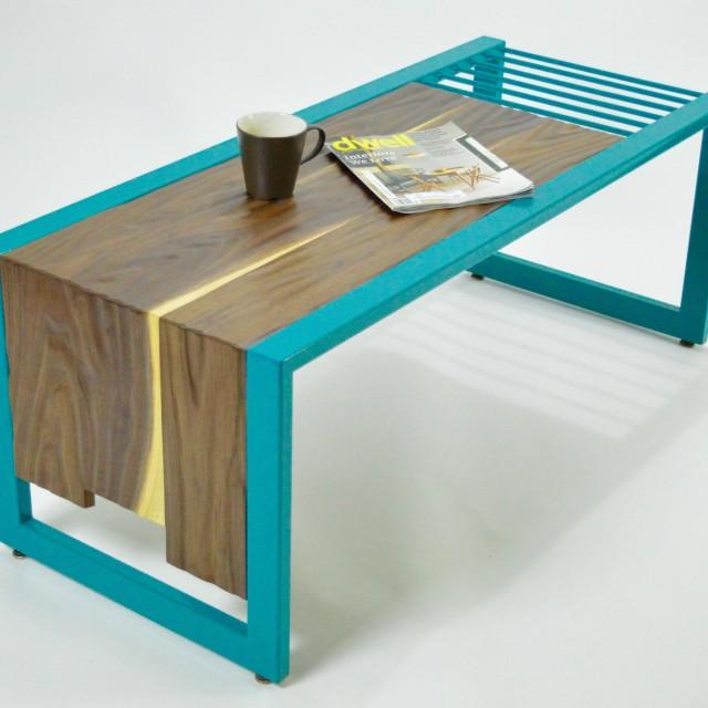 coffee tables | qrator