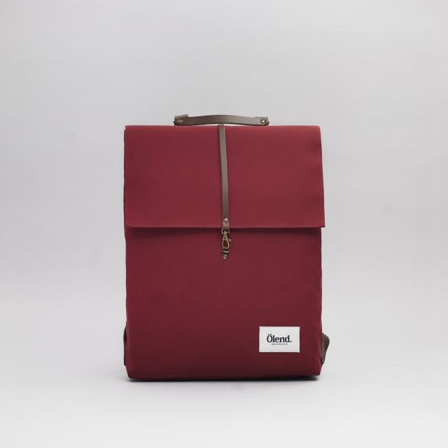 28b19edeee Men s Bags - Backpacks for men