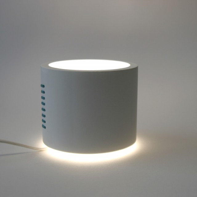 df877e3433096 Have every corner of your home beaming with light thanks to our collection  of unusual